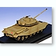 1/72 British Centurion Mk.5 Suez Canal 1956 Operation M