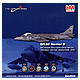 1/72 Royal Air Force GR.9A Harrier II Afghanistan 2008