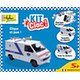 Kit Clac! Ambulance