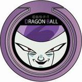 Dragon Ball Super: Slim Ring Air 02 Frieza (Final Form)