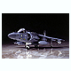 1/48 AV-8B Harrier II Plus