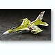 1/72 F-16C Fighting Falcon Idolmaster Mami Pearl Decal