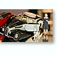 1/48 BMW 327 w/Woman Figure