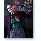 1/6 Movie Masterpiece Deluxe The Joker