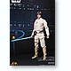 1/6 Star Wars - DX Luke Skywalker (Bespin)