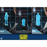 1/6 Television Masterpiece Fully Poseable Figure: Star Wars: The Clone Wars Anakin Skywalker