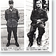 WWII Italy Military Uniform Colle Vol. 2