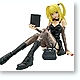 1/6 Moeart Collection: Misa Amane