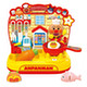 Anpanman: Touch Talking Smart Anpanman Kitchen