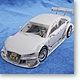 1/24 Audi A4 DTM Detail Parts (for Revell)