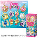 Premium Sebon Star Moon Cosmic: 1 Box (10pcs)