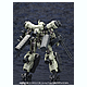 1/100 Extend Arms #03 for EXF-10/32 Griffen