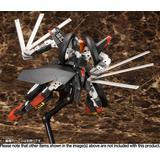 1/100 Frame Arms RF-12 Wilburn Nine: RE2