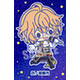 Uta no Prince-Sama Maji Love Legend Star: Rubber Charm Strap Collection Vol.1: 1 Box (12pcs)