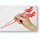 Flamingo Chopsticks