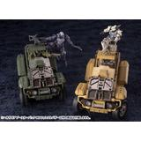 1/24 HEXA GEAR Booster Pack 003 Forest Buggy