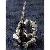 1/24 Governor Armor Type: Pawn A1 Ver.1.5
