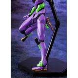 1/400 Rebuild of Evangelion: All-Purpose Humanoid Decisive Battle Weapon Artificial Human Evangelion Unit-01 (Reissue)