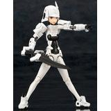 1/1 Megami Device WISM Soldier Assault/Scout (Reissue)