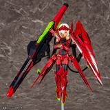 1/1 Megami Device Bullet Knights Launcher Hell Blaze