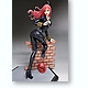 1/7 Marvel Bishoujo Statue: Black Widow Covert Ops Ver.
