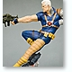 Movie Fine Art Statue: Cable