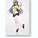 1/6 Tomoyo Sakagami Uniform Ver. PVC