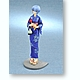 1/8 Rei Ayanami PVC Yukata Version