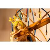 1/8 Atelier of Witch Hat: Coco PVC