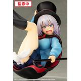 1/7 Magical Sempai: Sempai PVC