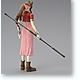 Final Fantasy VII Play Arts Vol.1: Aerith Gainsbor