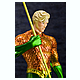 1/10 Artfx+ Aquaman New52 Ver.