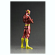 1/10 Artfx+ Flash The New 52 Version