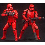 1/10 ARTFX+ Sith Trooper 2-Pack PVC