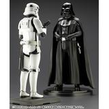 1/7 ARTFX Stormtrooper A New Hope Ver. PVC
