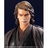1/10 ARTFX+ Anakin Skywalker Revenge of the Sith Ver. PVC