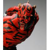 1/7 ARTFX Darth Maul Light Up Ver. PVC (Reissue)