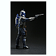 1/10 Jango Fett Attack of the Clones Ver.