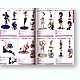 Bishoujo Figure Yearbook 2008