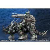 1/72 Zoids: Customized Parts Beam Gatling Set