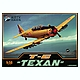 1/32 T-6 Texan International Specifications Version
