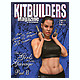 Kitbuilders Magazine Vol. 55