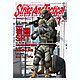 Strike and Tactical Magazine July 2008