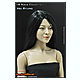 1/6 Kumik Woman Head K076