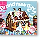 Brand New Day / Aice 5