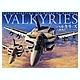 Valkyries: Tenjin Hidetaka Art Works of Macross