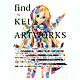 find KEI ART WORKS