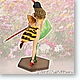 1/6 Fairy Tale Figure #02 Maya The Bee