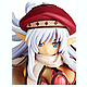 Revoltech Queen's Blade: Alleyne 2P Color