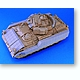 1/35 M2 Bradley ERA Set (for Tamiya/Academy)